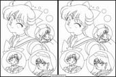 Sailor Moon3