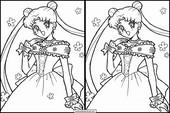 Sailor Moon8