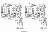 Sam il pompiere19
