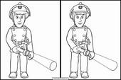 Sam il pompiere22