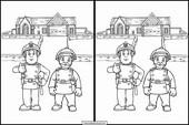 Sam il pompiere28