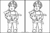 Sam il pompiere3