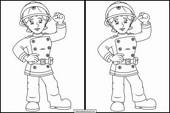 Sam il pompiere52