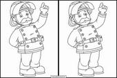 Sam il pompiere53