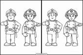 Sam il pompiere7