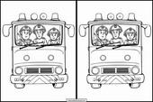 Sam il pompiere9