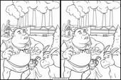 Shrek141
