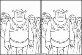Shrek24