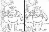 Shrek54