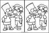 De Simpsons10
