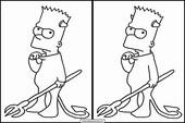 De Simpsons11