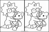 De Simpsons16