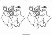 De Simpsons17