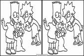 De Simpsons21