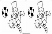 De Simpsons22