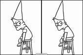 De Simpsons25