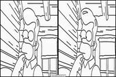 De Simpsons30