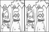 De Simpsons32