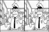 De Simpsons35