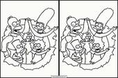 De Simpsons36