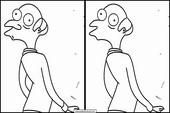 De Simpsons39