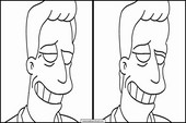 De Simpsons41