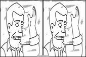 De Simpsons42