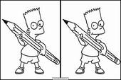 De Simpsons8
