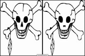 Crânios26