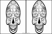 Crânios6