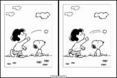 Snoopy2