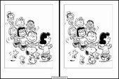 Snoopy21