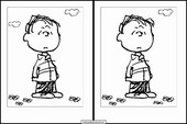 Snoopy24
