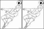 Sportivo29