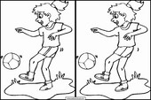 Sportivo4