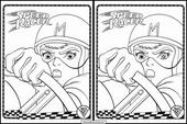 Speed Racer13
