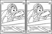 Speed Racer30