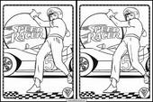 Speed Racer43