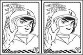 Speed Racer46