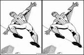 Spiderman14