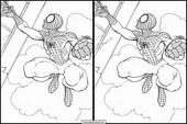 Spiderman23