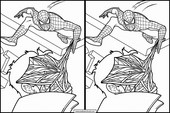 Spiderman40