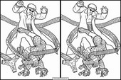 Spiderman44