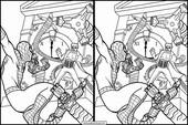 Spiderman46