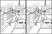 Spiderman51