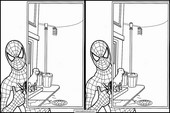Spiderman53