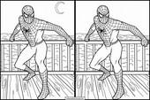 Spiderman54