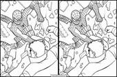 Spiderman57