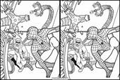 Spiderman59