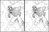 Spiderman64